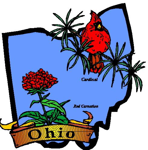 states kentucky borders border states with ohio border states with ohio source abuse report states kentucky borders the kentucky state capitol